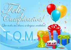 feliz-cumpleaños-83.png (843×593)