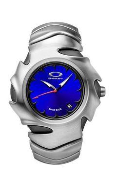 My next watch. ;-)