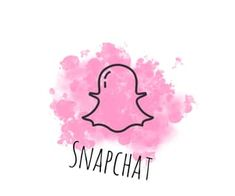 24 images about insta Highlights pink water coloring 🌸 on We Heart It Instagram Background, Instagram Frame, Instagram Logo, Instagram And Snapchat, Instagram Feed, Instagram Story, Iphone Wallpaper App, Iphone Wallpaper Tumblr Aesthetic, Emoji Wallpaper