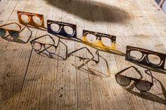 Persol, Mens Essentials, Close Up, Eyewear, Sunglasses, Classic, Accessories, Beautiful, Vintage