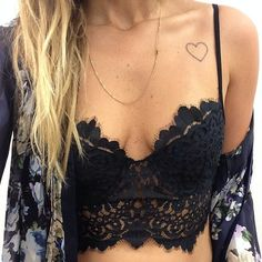forloveandlemons Introducing our new favorite SKIVVIES piece from our Fall Collection,