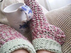 Winter Cozy