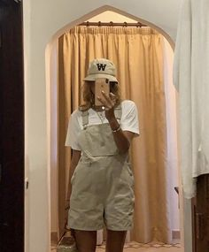 Indie Fashion, Fashion Outfits, Summer Outfits, Cute Casual Outfits, Summer Lookbook, Look Cool, Aesthetic Clothes, Spring Summer Fashion, Style Me