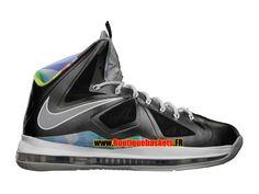 Nike Lebron, Lebron James, James D\u0027arcy, Baskets
