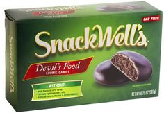 SnackWells set for another new look | Food Business News