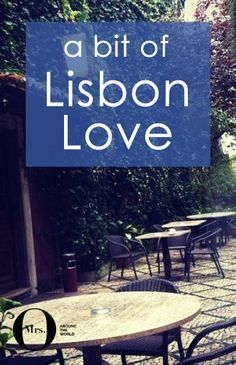 My love for Lisbon is no secret. It is my hometown and I try to go back as often as I can. While there, Mr O and I decided to go for the longest walk ever, which took us over 4 hours - and loved every minute of it. We started our morning with breakfast at The York House, a lovely boutique hotel.