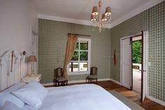 Hotel Hacienda Piman  Fotos Cortesía Piman  Paraísos en Ecuador  Edición 42 Clave!