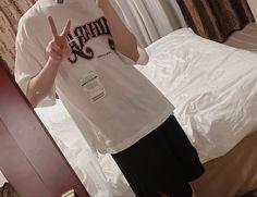 Winwin selca update ✨ #Winwin #nct #nct127 #nctdream #wayv #nct2020 #nctu #lysn #boyfriendmaterial #vlive #selca #instagram #aesthetic #update Nct Dream Chenle, Nct Winwin, Ten Chittaphon, Na Jaemin, Jung Woo, Taeyong, Jaehyun, Nct 127, Bubbles
