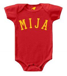 Personalized Name Toddler//Kids Short Sleeve T-Shirt Im Erin Mashed Clothing Hello World