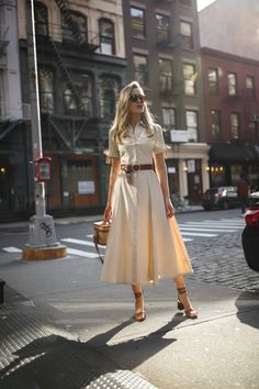 DAY 18: CASUAL FRIDAY | MEMORANDUM | NYC Fashion & Lifestyle Blog for the Working Girl