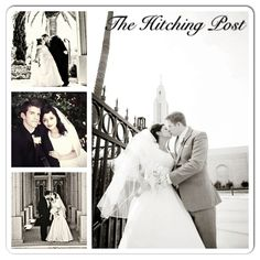 The Hitching Post, Rancho Cucamonga, CA. Call Cindy 909-215-9493 for an appointment. FIND US ON FACEBOOK http://www.facebook.com/pages/The-Hitching-Post/109962535708726