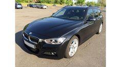 BMW 330d Touring M Sport Paket PPK #bmw #gebrauchtwagen