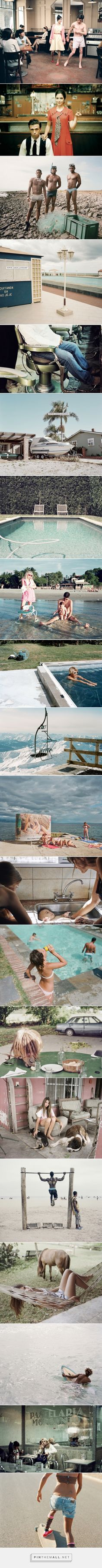 Sophie Ebrard Photography – Fubiz™ - created via http://pinthemall.net