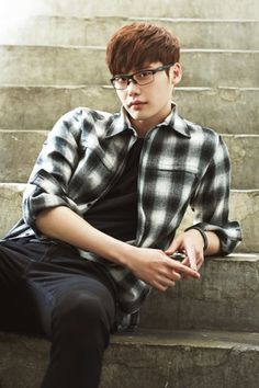 Lee Jong Suk, Jung Suk, Lee Jung, Angel Movie, Asian Men Fashion, Young Male Model, Hallyu Star, Korean Star, Actor Model