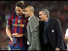 Very Funny Football Coach Moments