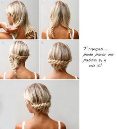penteados-2-minutos3