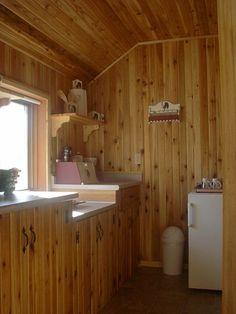 ... FULL ARTICLE @ http://www.centralfurnitures.com/169/best-kitchen-design-from-unoform.html/unoform-kitchen-design-best/
