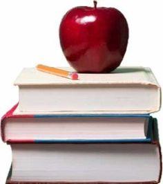 32 Qualities of Effective Educators