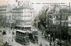 108-Tw-Paris-160-026