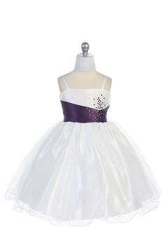 9a7d4ae42e9 36 Inspiring Girls Lavender Dresses images in 2019