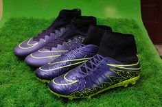 cheap Hypervenom Superfly cleats NIKE ELECTRO FLARE PACK at topflightcleats.co.uk Superfly Cleats, Cheap Football Boots, Boots For Sale, Flare, Soccer, Sneakers, Shoes, Fashion, Tennis