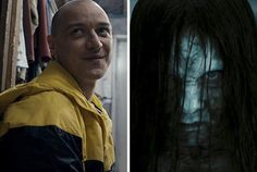 'Rings' Hopes To Choke 'Split' In Genre Scrimmage During Super Bowl Weekend – Box Office
