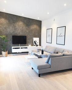 ▫️Home sweet home ▫️ ________________________________________________________Vært i Hardanger på overlevering av ett kjempe flott hus i dag  Ikke glem #fredagsinspo til @hanneromhavaas ❣ #instainspo #interiordesign #interior #hltips #iechus #interior4all #interior4you #interior123 #interior125 @interior123 @interior125 #interior9508 @interior9508 @interiorwarrior #interiorwarrior #boligpluss #boligmagasinet #boligdrøm #nordiskehjem #nordicinspiration #nordichome #skandinaviskehjem #inter...