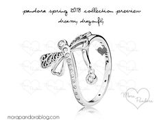 pandora-spring-2018-dreamy-dragonfly-ring