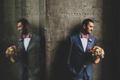 свадебный образ жениха #wedding #groom #look