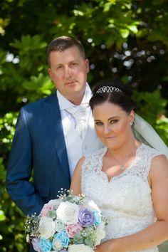 Wirral Wedding Photographer 7556