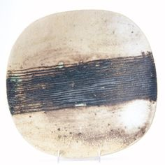 Ruth Duckworth  #ceramics #pottery