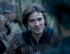 Spartacus, Story Inspiration, The Crown, Pretty Boys, Jon Snow, Poland, Vip, King Arthur, Jhon Snow