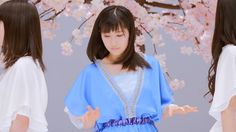 モーニング娘。'15『夕暮れは雨上がり』(Morning Musume。'15[The Sunset After the Rain]) (Pro...