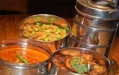#tiffin #tiffinserviceinchandigarh #tiffinserviceinmohali #tiffinserviceinpanchkula