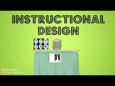 Instructional Design Series Introduction VIDEO Learn more here http://epigogy.org/home.html