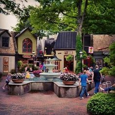 Dollywood Tips and Tricks for Saving Money at the Amusement Park