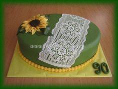 Marcipánové tvoření od boxina - Stránky jiných šikulek - Čičina a její krásné dorty a nádherné perníčky