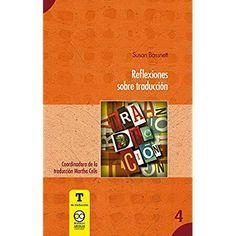 #KindleBargains #BookChat #GoodReads #BookLovers #Bookshelf #BookstoreBingo #EBooks #WhatToRead #BookWorld  #reflexiones #sobre #traduccion #t #de #traduccion #no #4 #spanish #edition William Godwin, Nancy Mitford, T 4, Book Lovers, Reading, Reading Books, Book Worms