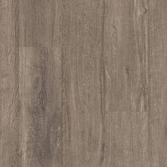 LLP301 Twilight Oak - LooseLay