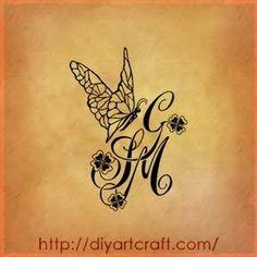 tatouages papillons - Recherche Google