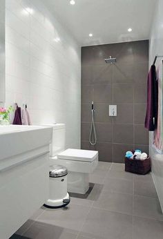 Small Tiles for Bathroom - Interior Paint Color Ideas Check more at http://www.freshtalknetwork.com/small-tiles-for-bathroom/