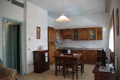 appartamento -  (Rif.427)