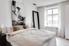 airbnb-stockholm_13