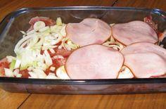 Food And Drink, Menu, Chicken, Dinner, Vegetables, Cooking, Menu Board Design, Dining, Kitchen