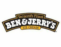 Ben & Jerry's French Vanilla Ice Cream