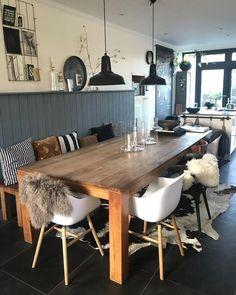 #kwantuminhuis Chair SOHO @ kruidje2_interior - #chair #interior #kruidje2 #kwantuminhuis - #Genel