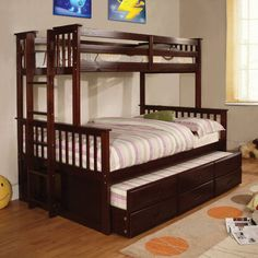 Buy Kids Furniture On Diwali Festive Sale offers. Buy Bunk Beds , Kid's Beds, Trundle Bed And More. Clearance Sales On All Type Of Kid Furniture. Hot Deals On Bunk Beds For Limited Time Period. Twin Full Bunk Bed, Full Size Bunk Beds, Bunk Beds Small Room, Bunk Bed Sets, Triple Bunk Beds, Modern Bunk Beds, Bunk Bed With Trundle, Bunk Beds With Stairs, Kids Bunk Beds