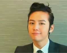 WiffleGif has the awesome gifs on the internets. jang geun suk peace gifs, reaction gifs, cat gifs, and so much more.