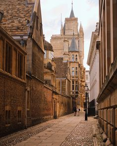 Cambridge Street, Beautiful Streets, Street Photography, United Kingdom, Louvre, Sketches, Wallpaper, Building, Travel