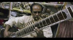 If you love Indian ‪#‎sitar‬ music check out this video made by our film maker Chico when he was last in ‪#‎Delhi‬. He had a chance encounter with an international sitar player and magic unfolded as it always does in ‪#‎India‬...please vote for his movie if you appreciate this offering!